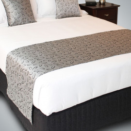 Bed Runners, Bed Throws, Cushions