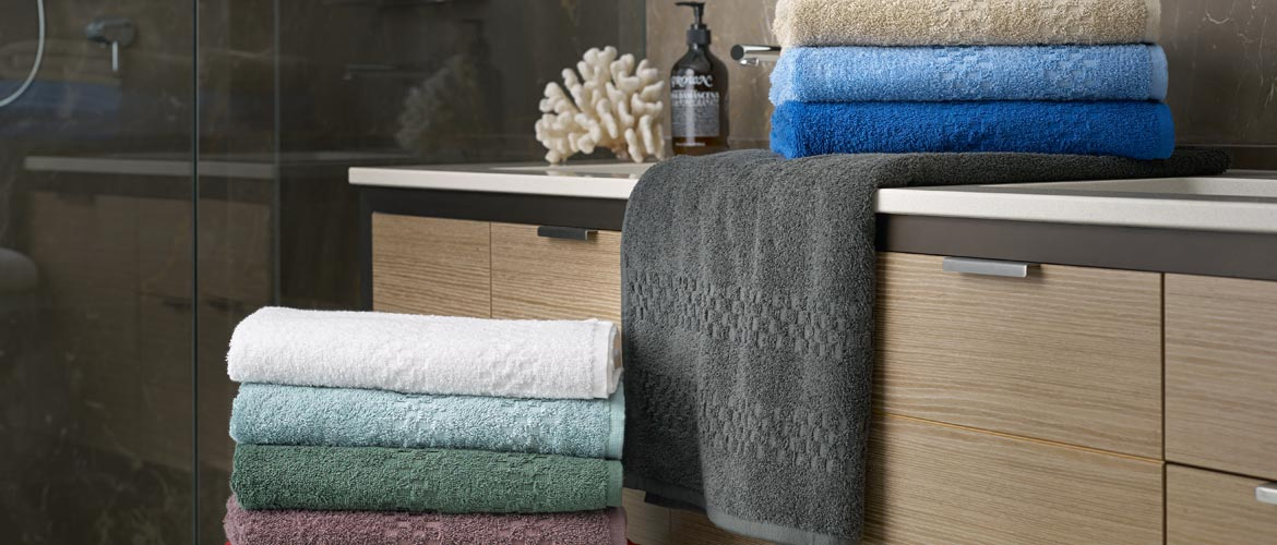 hmslider_towels