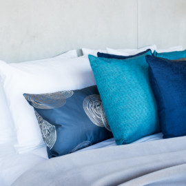 Accommodation Linen Supplier Of Quality Commercial