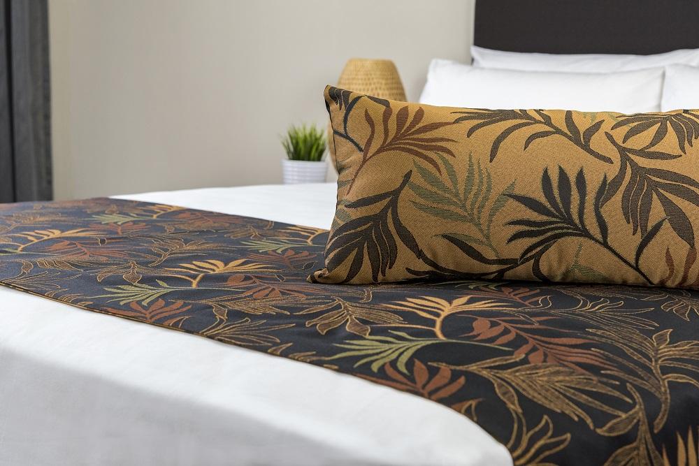 Barrington-Batik-Bed-Runner-Rev-Cushion