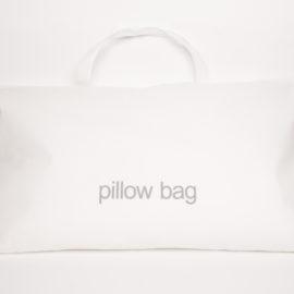Pillow bag 2