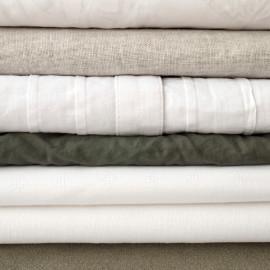 Linen Packs