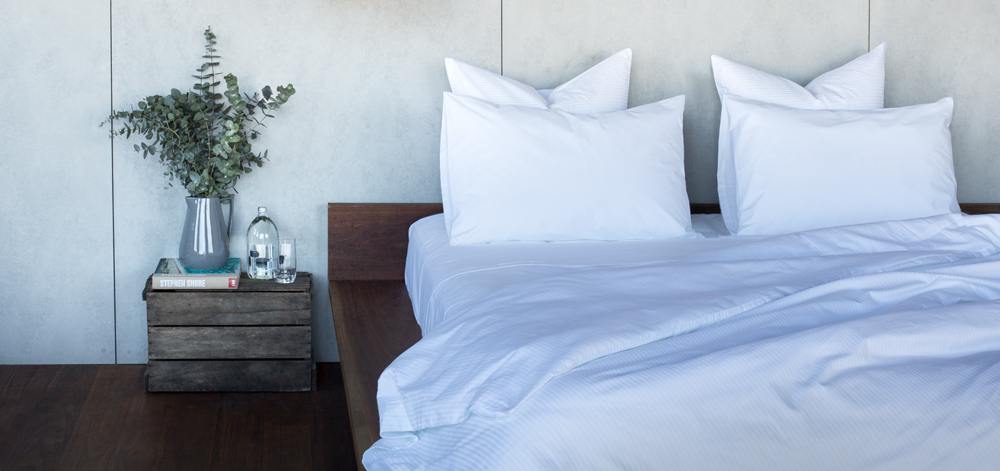 AccomLinen24_Actil-Percale_5mm-Satin-Stripe_Standard-Ultra-Plush-Pillow_Euro-Pillow0082crop