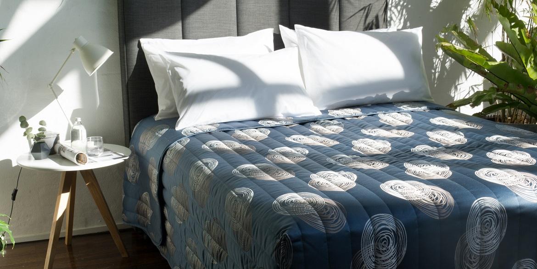 resized-5AccommodationLinen18_-Tamar-Blue-Bedspread-52
