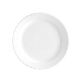 Vitro Ceram Dinning Set