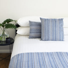 Accommodation Linen – Supplier of quality commercial products to the
